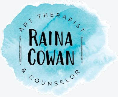 Raina Cowan